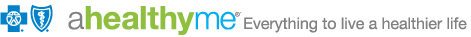 ahealthyme - Everything to live a healthier life
