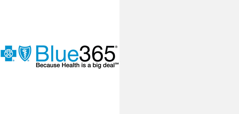 Health Library Ahealthyme Blue Cross Blue Shield Of Massachusetts